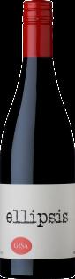 GISA ellipsis GSM